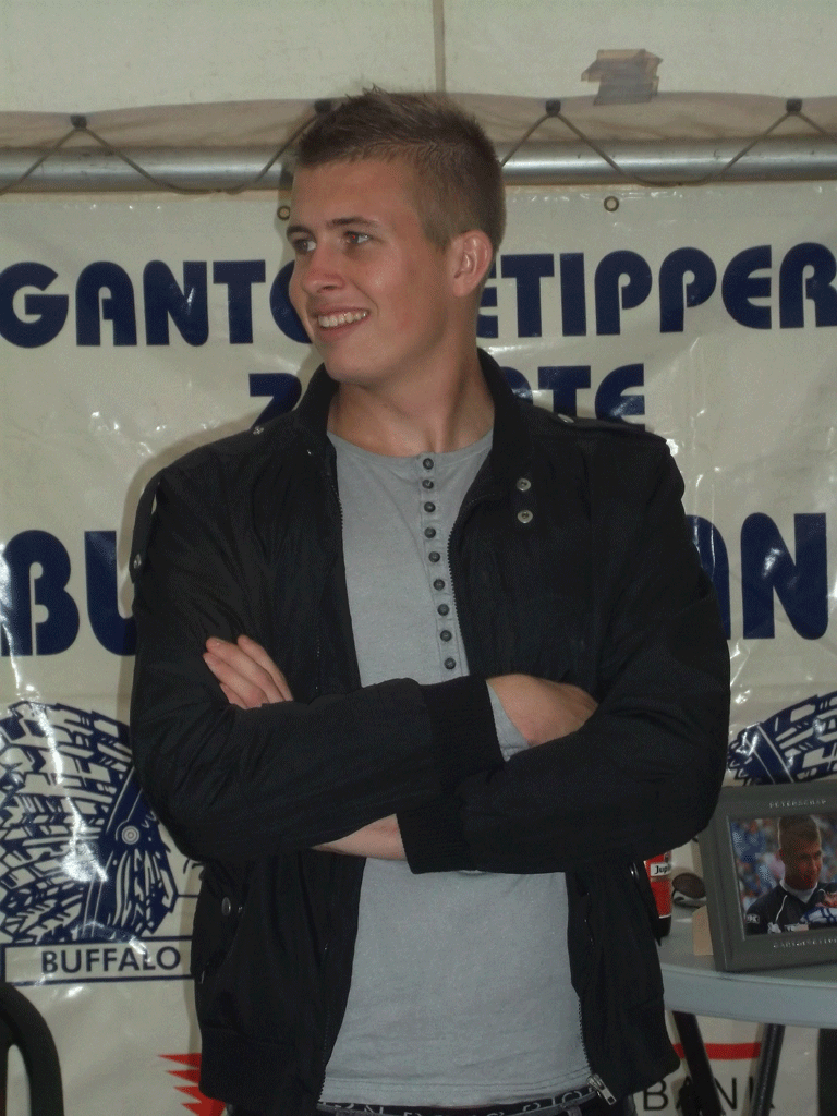 2012-Padt-Sergio-(4)