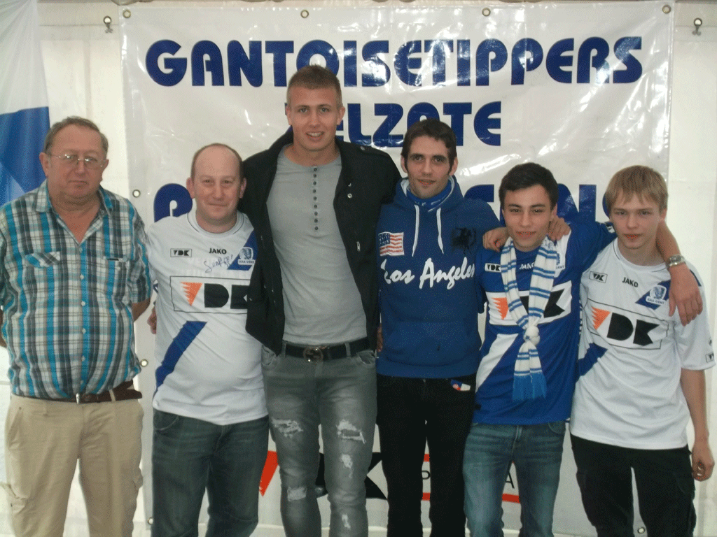 2012-Padt-Sergio-(7)