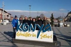 2016 Konyaspor (5)