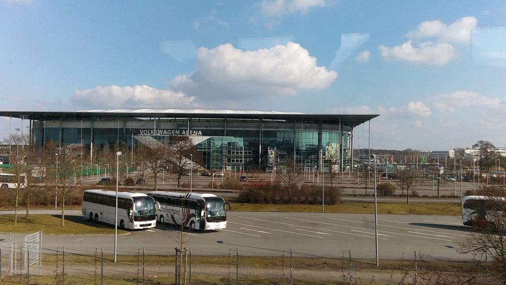 2016-wolfsburg-(10)