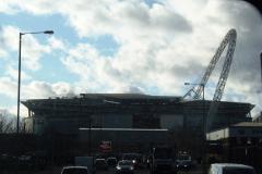 2017-Tottenham--(3)