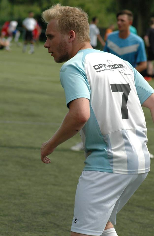 2018 ERM cup (8)