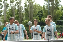 2018 ERM cup (3)