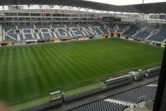 2018 stadiontoer (4)