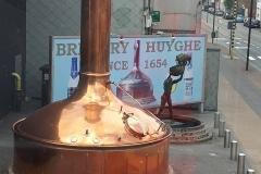 2017 brouwerij huyghe (1)