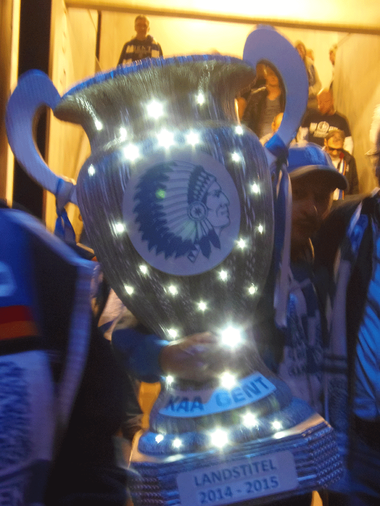 seizoen-14-15-kampioen-(7)